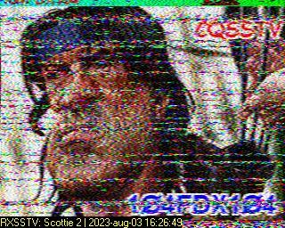 19-Nov-2020 14:54:41 UTC de PA0041SWL
