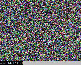 08-Apr-2021 20:00:10 UTC de PA0041SWL