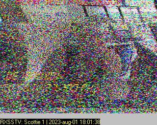 10-May-2021 18:49:28 UTC de PA0041SWL