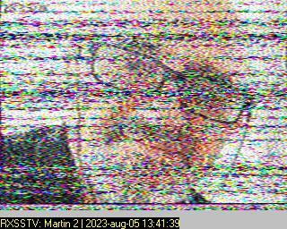 18-Jun-2021 16:55:45 UTC de PAØØ41SWL