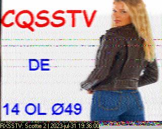 PA0041SWL image#5