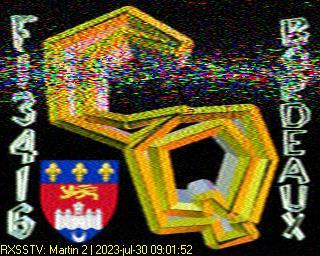 PAØØ41SWL image#3