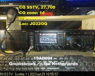 PA0041SWL image#4