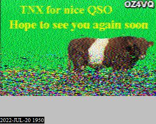23-Oct-2020 18:34:33 UTC de PA0041SWL