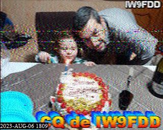 24-Nov-2020 19:16:57 UTC de PA0041SWL
