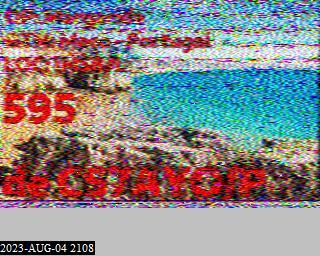 18-Apr-2021 16:04:06 UTC de PA0041SWL