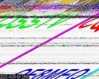 13-May-2021 06:17:51 UTC de PA0041SWL