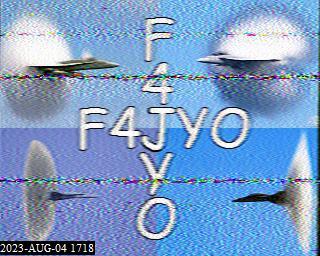 28-Jul-2021 16:06:16 UTC de PAØØ41SWL