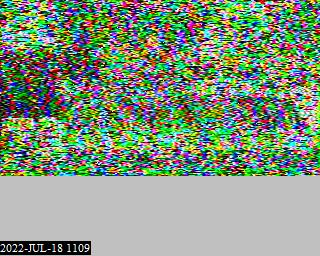 28-Jul-2021 16:23:00 UTC de PAØØ41SWL