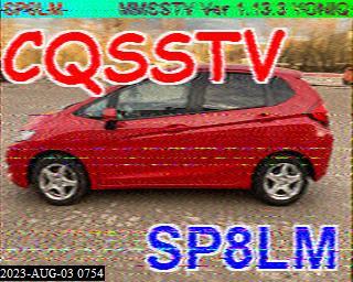 28-Jul-2021 16:48:19 UTC de PAØØ41SWL
