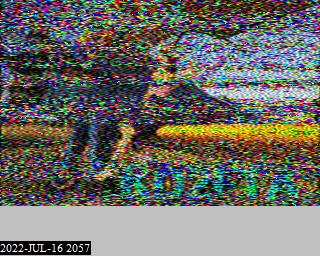 28-Jul-2021 17:32:15 UTC de PAØØ41SWL