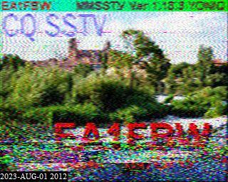 24-Oct-2021 12:02:03 UTC de PAØØ41SWL