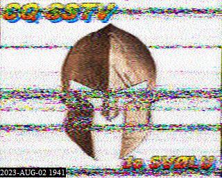 24-Oct-2021 12:12:36 UTC de PAØØ41SWL