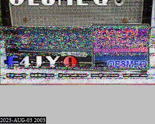 24-Oct-2021 12:26:20 UTC de PAØØ41SWL