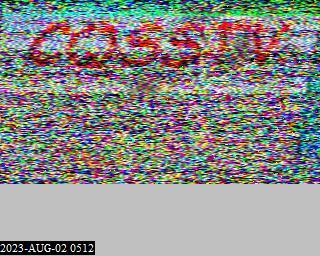 24-Oct-2021 13:31:43 UTC de PAØØ41SWL