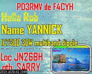 PA0041SWL image#17
