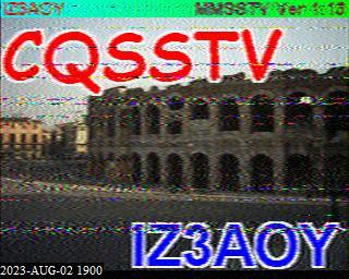PA0041SWL image#19