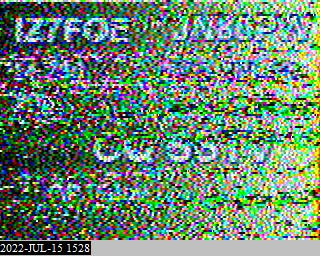 PAØØ41SWL image#11