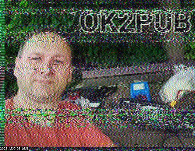 PAØØ41SWL image#8