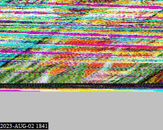 PA0041SWL image#1