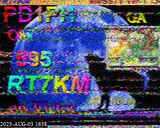 PAØØ41SWL image#13
