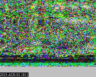 PA0041SWL image#8