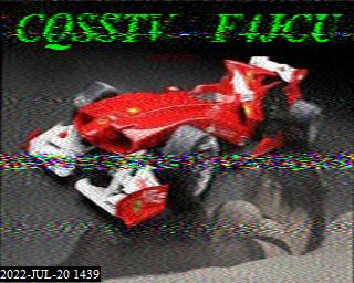 PAØØ41SWL image#15