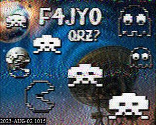 PAØØ41SWL image#4