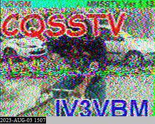 PA0041SWL image#7