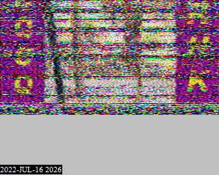 PA0041SWL image#6