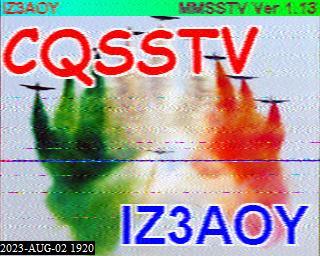 PAØØ41SWL image#12