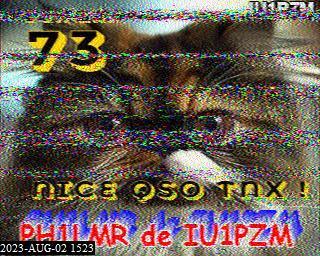 PAØØ41SWL image#