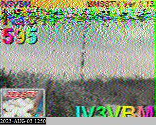 PAØØ41SWL image#9