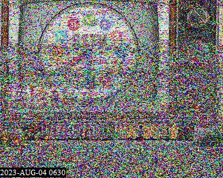 15-Jan-2021 15:45:52 UTC de PA0041SWL