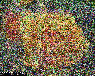 18-Apr-2021 08:03:11 UTC de PA0041SWL