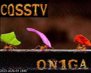 18-Apr-2021 08:03:11 UTC de PA0041SWL