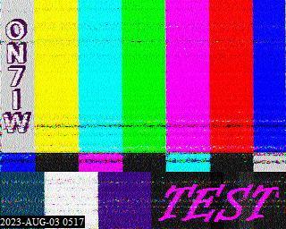12-May-2021 20:23:54 UTC de PA0041SWL