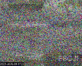 18-Jun-2021 21:06:29 UTC de PAØØ41SWL