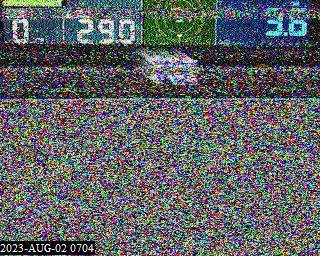 24-Oct-2021 10:44:53 UTC de PA0041SWL