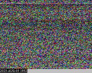 24-Oct-2021 10:44:53 UTC de PAØØ41SWL