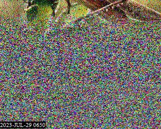 PA0041SWL image#3