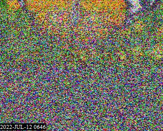 History #18 de PAØØ41SWL