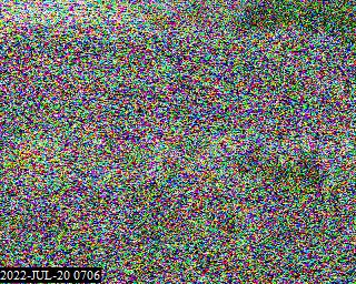 History #2 de PAØØ41SWL