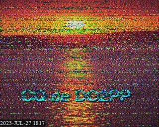 History #29 de PAØØ41SWL