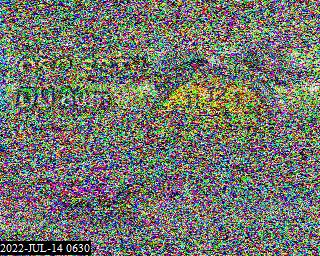History #9 de PAØØ41SWL