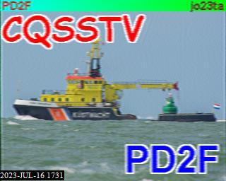 27-Jul-2021 08:08:40 UTC de PAØØ41SWL