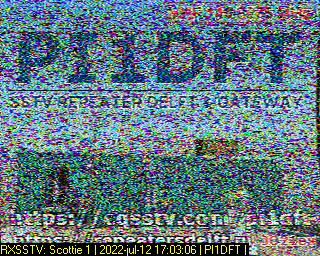 PA0041SWL image#15