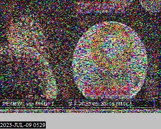 History #10 de PA0041SWL