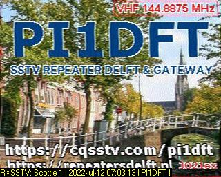 History #14 de PA0041SWL
