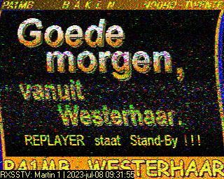 History #15 de PA0041SWL